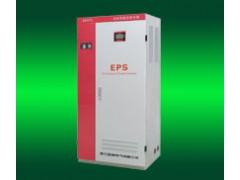 WGBD系列(单相)消防应急电源