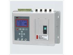GBFA系列电气火灾监控系统