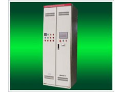 GB-XF消防自动巡检控制设备