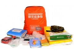 RCN-005防灾应急包