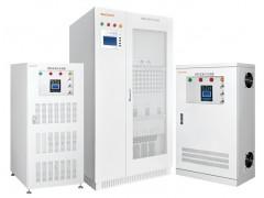 FEPS系列单相、三相智能数字化EPS电源