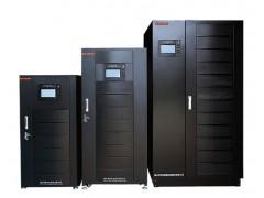 CHP3000系列智能数字化UPS不间断电源