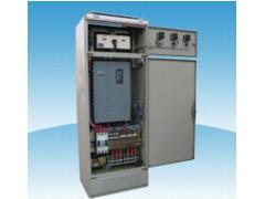 YFS/P系列三相变频EPS应急电源