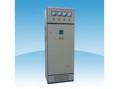 YFD系列单相照明型EPS应急电源