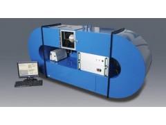 AWT烟感和温感探头测试烟箱
