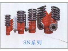 SN系列室内消火栓