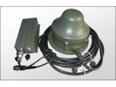 军用车载卫星定位仪