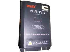 DA385型三相电源防雷浪涌保护器