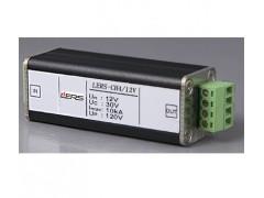LERS-CH 4线控制信号防雷器