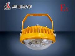 BF390B-J LED防爆应急泛光灯