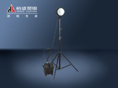 BF662B   大功率抢修工作灯