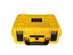 M2200安全箱 防爆箱 防护箱