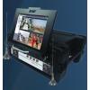 工业级紧凑型多媒体集群移动基站C-iBS1000