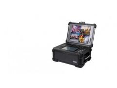 现场应急指挥平台DS-6801