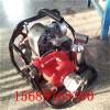 森林消防泵 LW-250