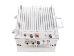 一体化TDD/FDD-LTE基站产品
