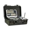 MCB-便携式应急通讯系统