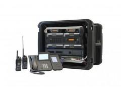 MDS-车载指挥调度系统