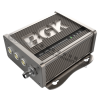 BGK-2800GSDM全球星位移测量系统