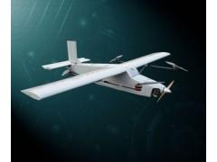 龙雁LY-3200垂直起降无人机