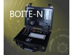 BOITE-N地面控制站