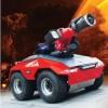 RXR-M60L消防灭火机器人