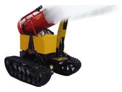 水下履带机器人VVL-LD260-1800