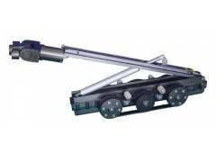 管道机器人VVL-PL200-500