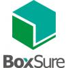 BoxSure新一代备份一体机