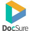 DocSure文档协作平台软件