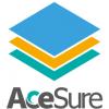 AceSure业务应急支撑平台