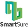 SmartSure智能保障软件
