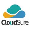 CloudSure保障云平台