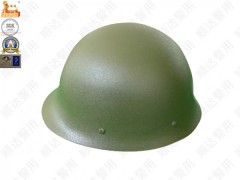 FDK-F-SD01-M金属防弹头盔