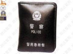J-SD01公安标准急救包