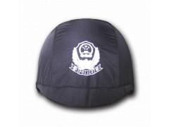 中泰FDK防弹头盔系列