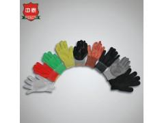 中泰ZTS防割手套系列