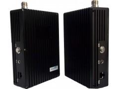 TDD无线网络(ip)图传D-912A