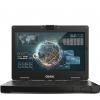 Getac s410半强固式笔记本电脑