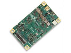 北斗/GNSS星基增强高精度定位板卡-P326
