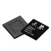 高精度星基增强基带芯片-天琴