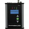R330 GNSS接收机