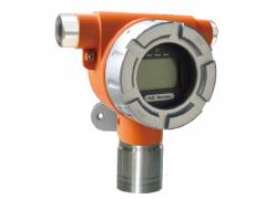 GT-HF系列气体检测报警仪