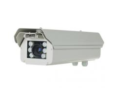 IPC123-ENT 高清护罩一体型道路监控摄像机