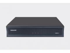 KDM201-CMS-L1E 集中式综合业务平台