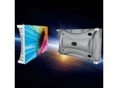JY-P1-X12/15-Y/G 晶艳超小间距LED拼接屏