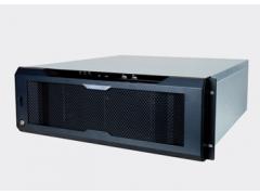VS200G IP磁盘存储阵列