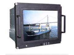 23寸加固型液晶显示器HSI-230D