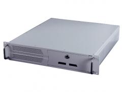 EW-JS2加固服务器