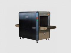CX6040BH型X光安检机